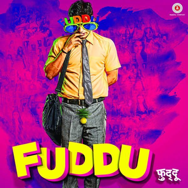 Fuddu (2016) Mp3 Songs