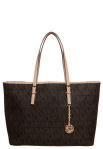 Michael Kors | Shopper – Bruin http://shoplov.wordpress.com/2014/10/29/mooiste-michael-kors-tassen/