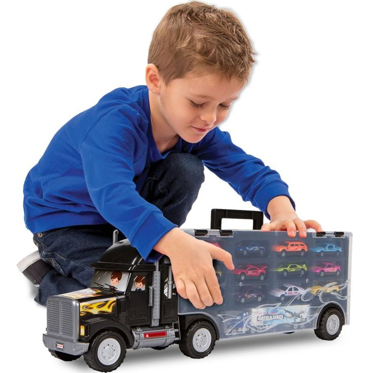 Ford Toys For Boys : Best trucks and girls ideas on pinterest country