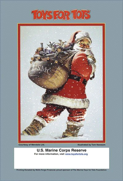 Marine Toys For Tots Foundation Logo : Best toys for tots images on pinterest