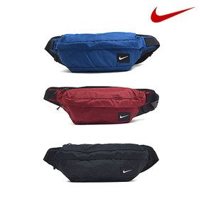 Nike Waistpack from: €17.90 .....only here with you and your adventure http://www.heavenofbrands.com/en/catalogsearch/result/?q=Nike+Hood+Waistpack