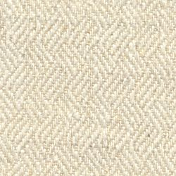 "R303 - Natural/Bleached Hemp Modified Herringbone Weave  A combination of natural and bleached hemp yarns woven into a beautiful 10.4 oz. modified herringbone weave with contrasting yarn colors. This Romanian hemp linen is light enough for many apparel uses, but strong and dense enough for any number of accessory and home furnishing uses.    Natural/Bleached Hemp Modified Herringbone  10.4 oz.; ±59"" Wide  Made in Romania  Sold by the Yard    Price:    $21.00"