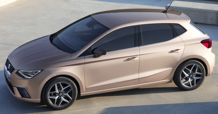 2018 Seat Ibiza Colors, Release Date, Redesign, Price – All new, the fifth era of the Seat Ibiza is the initial car of the Volkswagen group to exploit the unparalleled modular platform MQB A0, which will be used for all foreseeable future lengthy models all around the 4 meters. This...