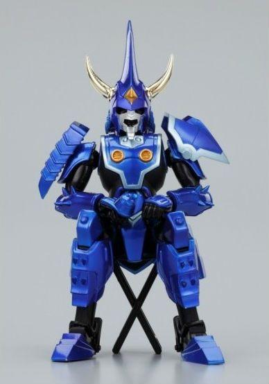 Air Armor
