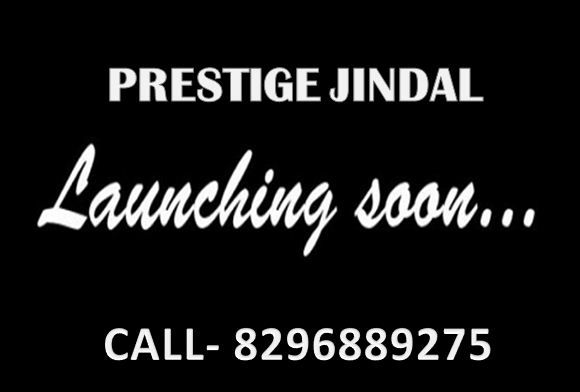 Prestige Group will present a rising private flat in the IT city of nation Bangalore in Tumkur Road as name Prestige Jindal. It has awesome class of residency components and world class towers of flat in which several inhabitants will feel the cheerful minute with the family.   Contact us: +91-8296889275