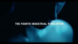 World Economic Forum - YouTube