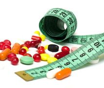 Pros And Cons Of Fat Loss Supplements - What To Expect - http://www.diettalk.com/pros-and-cons-of-fat-loss-supplements/