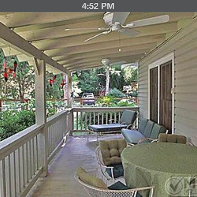 Country Front Porch Ideas: 78 Best Beautiful Country Porches Images On Pinterest