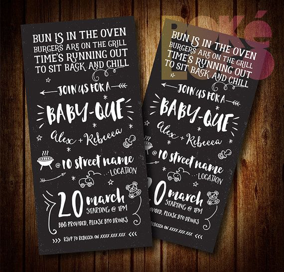 The 25+ best Chalkboard invitation ideas on Pinterest - chalk board invitation template