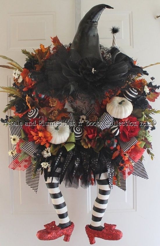 Witch #Halloween Costume #Halloween stuffs #Halloween clothes