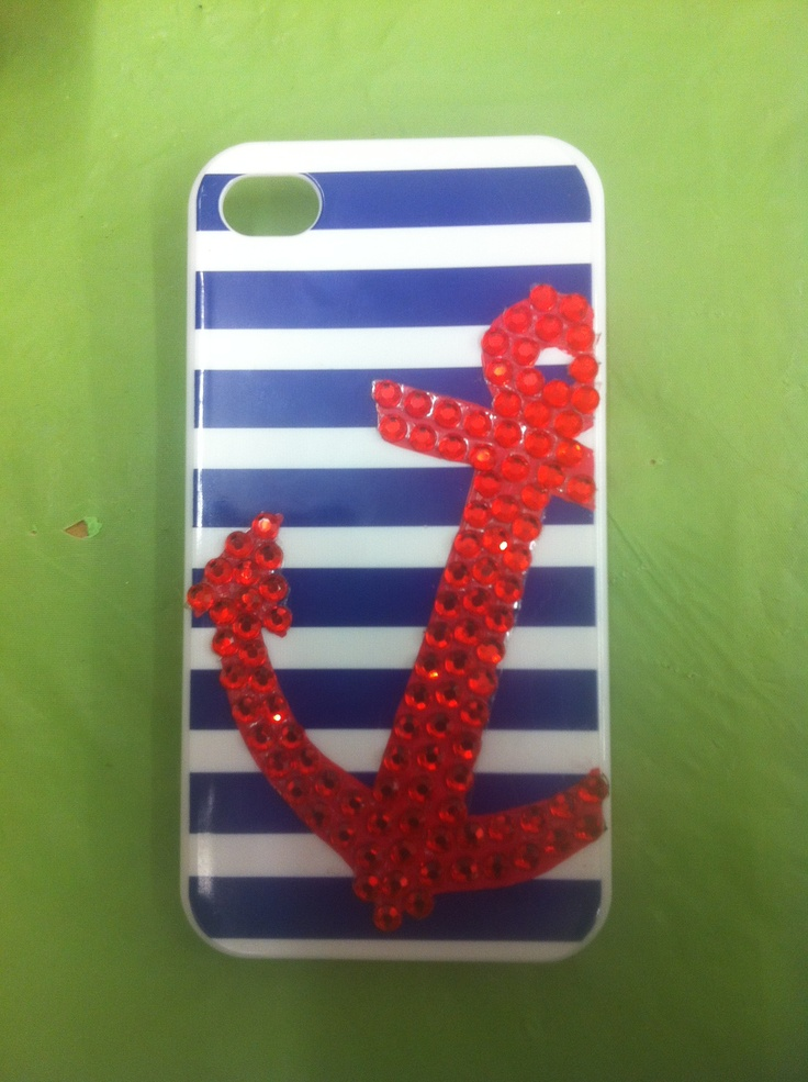 33 best images about homemade iphone cases on pinterest for Homemade iphone case