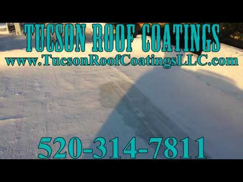 Find This Pin And More On Roof Coating.