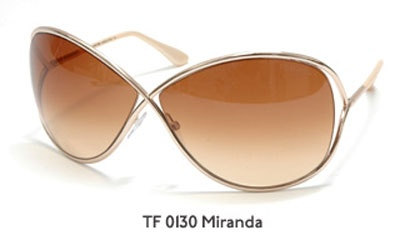 I want thiese sunglasses SO BAD!! but they are just a TAD bit spendy :(