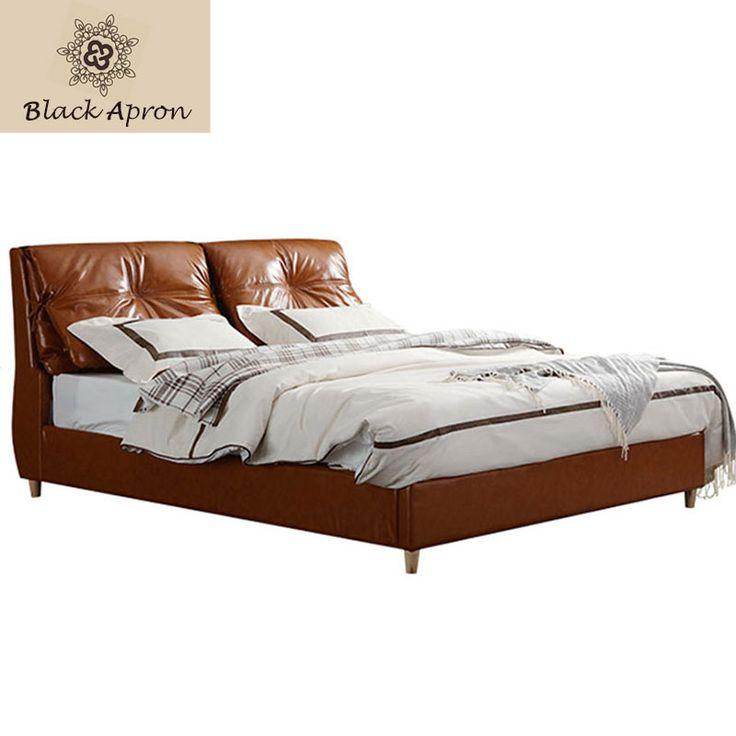 Mejores 7 imágenes de camas en Pinterest   Dormitorios modernos ...