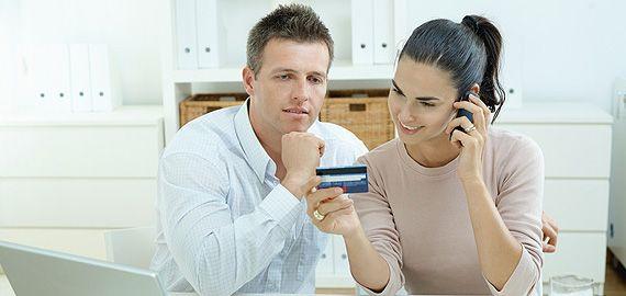 5000 loans bad credit is short term loans that can be avail via online. They help a lot in case of financial emergencies without any hurdle. If you are unable to pay the approved loan amount on time then most of the payday lenders will have an option to postpone the repayment date.