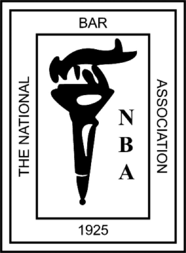 (Racists oranization) National Bar Association Statement: WASHINGTON, DC –The National Bar Association is questioning how the Grand Jury, considering the evidence before them, could reach the conclusion that Darren Wilson should not be indicted and tried for the shooting death of Michael … Continue Reading