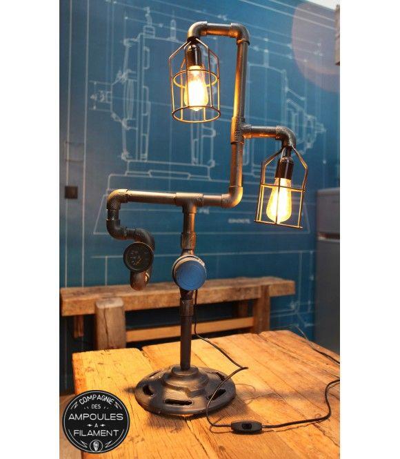 best 25 ampoule filament ideas on pinterest filament lampe filament and ampoule retro. Black Bedroom Furniture Sets. Home Design Ideas