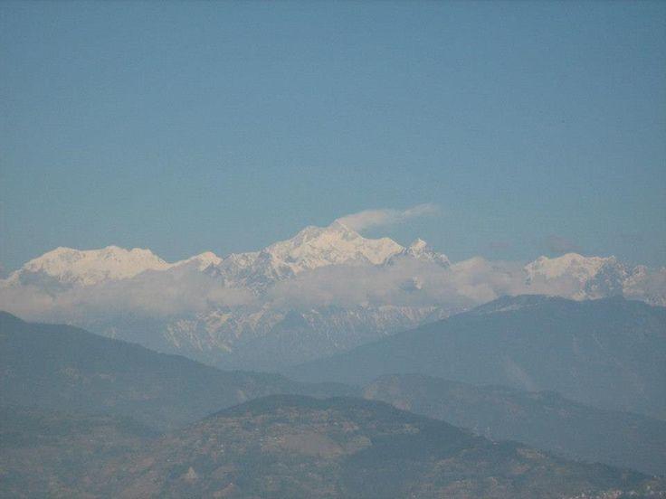 Darjeeling Mirik Kalimpong Lava Loleygaon Rishop - North Bengal tour at ...