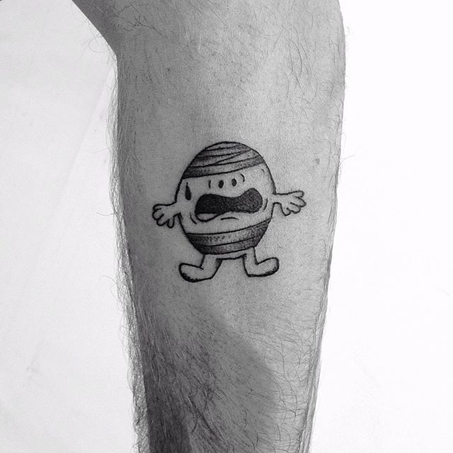 L3 Monsieur malchance done /// 🚀 next stop: 🚀Marseille 19/20/21 septembre at @canine_backjump 🚀booking open 🌙 #tattooflash #flashtattoo #flashaddicted #flashworkers #tattoo #tatted #txttoo #txttooing #tatuaje #tatouage #mistertattoo #blacktattoo #blacktattooart #blacktattoomag #blackworkers #blackworkerssubmission #blackink #ink #blxckink #dotworktattoo #dotwork #dotworker #darkart #smrtattoo #tattooist #tattooartist #toulouse  #bloodshot #death #misterandmisis…