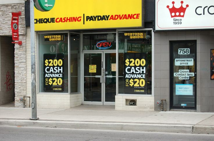 We need tough federal rules on payday loans: Wells, Canadian payday loans, payday lenders, payday loans, payday loan companies, trustee, 546 reasons, ira smith trustee, hoyes, david sklar, a farber,payday loan companies, payday loans. Google, Google ads, financial products, ACORN, online payday loans toronto, ira smith trustee, starting over starting now, same day online payday loans. direct online payday loans, online payday loans direct lenders only, online payday loans no fax, legit…