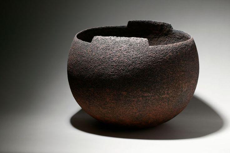 Kati Tuominen-Niittyla Galerie Heller