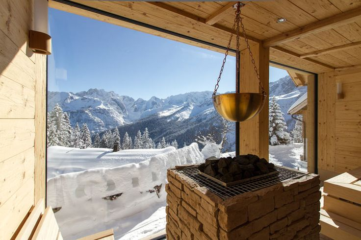 Berghuette exklusiv bei Garmisch-Partenkirchen. Event - Agentour | Berghütte exklusiv