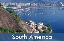 Cheapest Flight Tickets To South America Call Experts on 0208 4324 786 or visit www.cheapflightexperts.co.uk