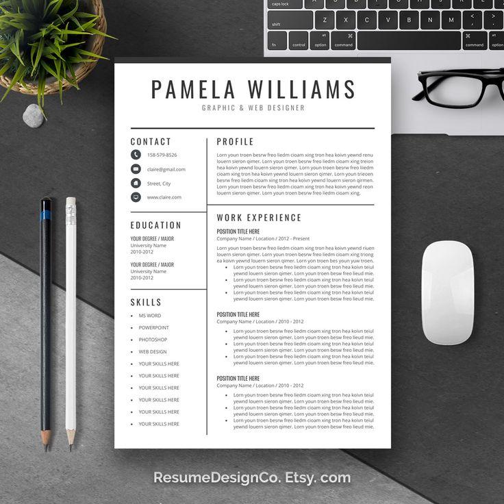 Les 25 meilleures idées de la catégorie Cv consultant sur - sample consultant resume template