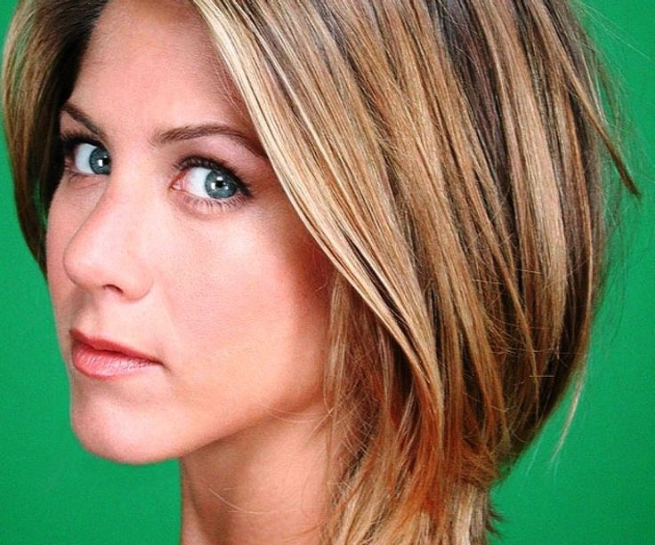 how to style hair like aniston 78 best hairstyles images on black 2297