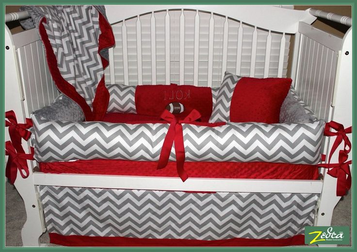 Best 25 Ohio state baby ideas on Pinterest Ohio state shoes