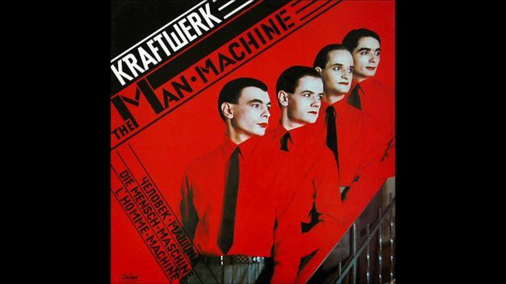 #80er,Computer,#Duesseldorf,#Electro,electropop,elettro,falf,florian,Fritz,#Hard #Rock,#Hardrock,#Hardrock #80er,Henning,Hilpert,Hütter,#kraftwerk,Pfaffe,#Pop,Ralf,#Rock Musik,#Schneider,Stefan,U...,#World #Kraftwerk – #The Robots [1978] - http://sound.saar.city/?p=31877