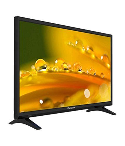 Panasonic TH-40DS500D 101cm (40 inches) Smart Full HD Led TV for Rs 27990 Mrp 46900(check comparison)  Title :-Panasonic TH-40DS500D 101cm (40 inches) Smart Full HD Led TV for Rs 27990 Mrp 46900  Link to buy :-Click here to buy from Tatacliq  Offer price :-27990  Normal Price:-46990  How to get deal:-  Click here to buy this deal  Pay and order your product.  Price comparison:-  Product Details:-  If you are planning to invest in a television then consider opting for the Panasonic…