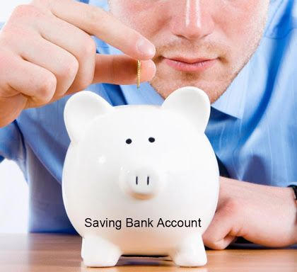Saving Account in Bank – Meaning, Features, Advantages #saving #account #in #bank, #meaning, #features, #advantages, #article, #gaurav, #akrani, #kalyan, #city, #life, #blog, #blogspot http://mississippi.remmont.com/saving-account-in-bank-meaning-features-advantages-saving-account-in-bank-meaning-features-advantages-article-gaurav-akrani-kalyan-city-life-blog-blogspot/  # Meaning of Saving Account in Bank Commercial banks like ICICI, HDFC, etc. , co-operative banks like Saraswat, Cosmos…