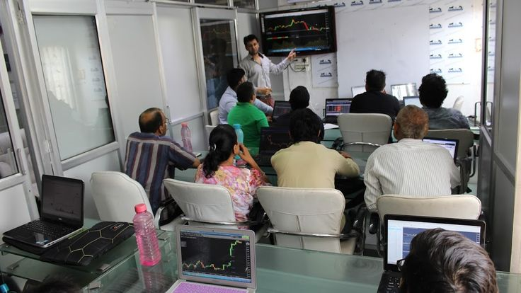When we talk about the best institute for stock market courses in Delhi NCR, it is something most excellent, outstanding or desirable institute, in which we can learn stock market trading in live class at very reasonable price. It is very easy to find stock market training institutes around you but these all are not … Continue reading Best Institute for Stock Market Courses in Delhi NCR →