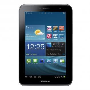 """Samsung Galaxy Tab 2 7,0"""" 3G tytan http://www.redcoon.pl/B385555-Samsung-Galaxy-Tab-2-70-3G_Tablety-PC"""
