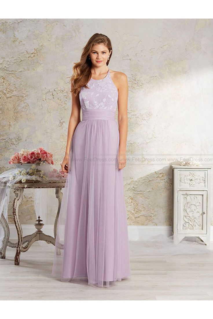 58 best alfred angelo images on pinterest bridesmaid dress alfred angelo bridesmaid dress style 8643l new halter ombrellifo Gallery