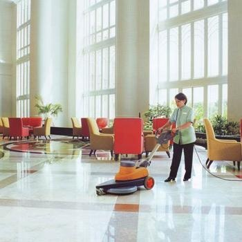 Looking for #housekeepers? Nanny's & Granny's is  one of the leading housekeeping service providers in USA. We also offer commercial cleaning services. Visit: http://www.nanny4u.com/page/special-services