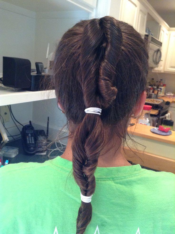 Best 25+ Wet hair overnight ideas on Pinterest   Overnight ...