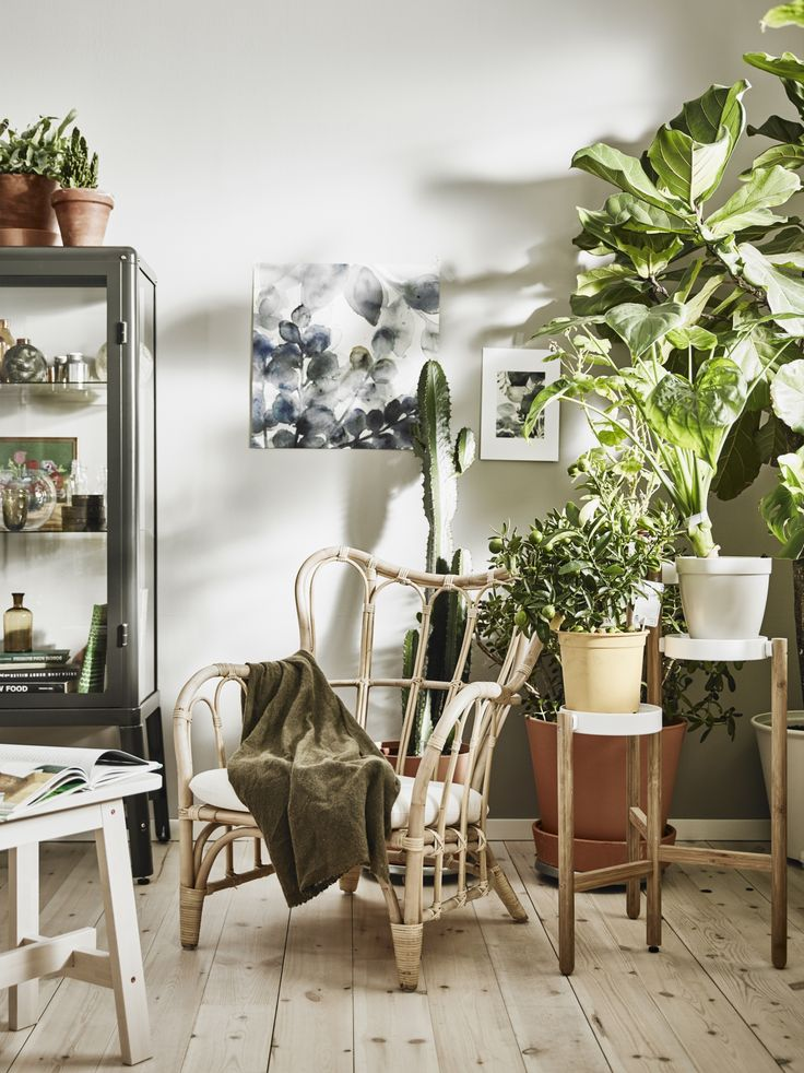 MASTHOLMEN fauteuil | IKEA IKEAnl IKEAnederland inspiratie wooninspiratie interieur wooninterieur bamboe stoel kamer woonkamer buiten balkon tuin duurzaam handgemaakt uniek meubel meubels
