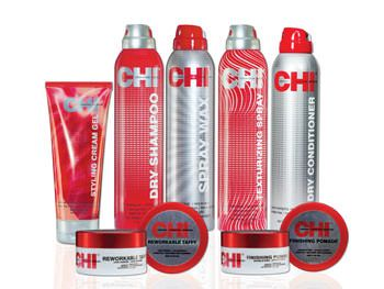 Enter to win free hair products at http://www.latest-hairstyles.com/giveaways/chi-styling-line.html?REF=DE&utm_source=Daily+Hair+Updates&utm_campaign=c98958f476-Giveaway_June_2015&utm_medium=email&utm_term=0_165bc08c8c-c98958f476-42604229&ref=6fe039b27fbc7e2601e676837969a94a