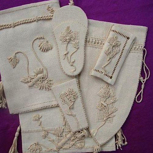 2014needlework accessories