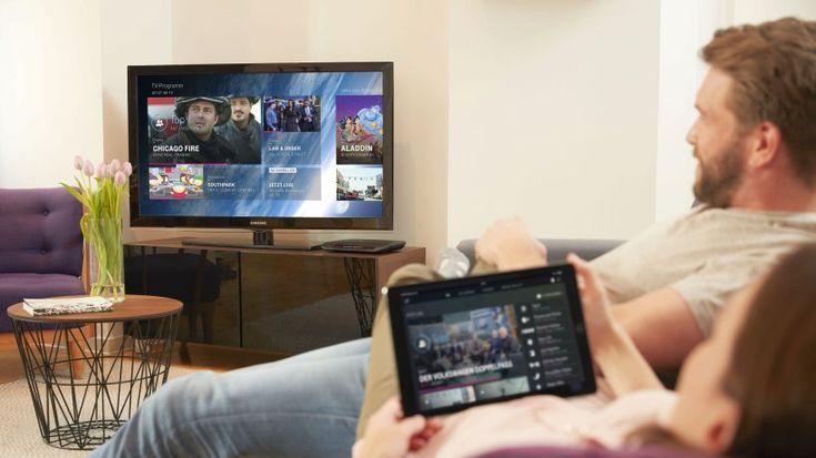 News - Tipp:  http://ift.tt/2nc7Mse  Störung: Telekom Entertain deutschlandweit gestört! Hier alle Infos für Nutzer #aktuell