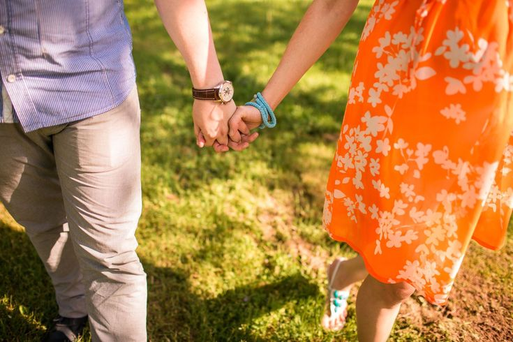Most couples entering pre-marriage counseling eagerly anticipate happy times ahead. If they didn't, they wouldn't be there in the first place.