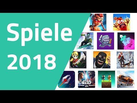 Beste Iphone Spiele 2021