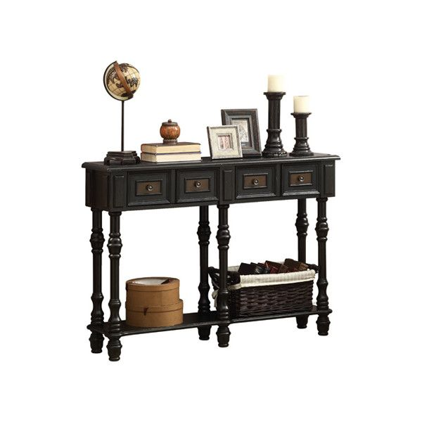Sofa Tables, End Tables, Coffee Tables, Traditional Styles, Console Table  Decor, Accent Tables, Antique, Consoles, Law Office Design
