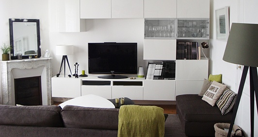 1000+ images about SALON  LIVING ROOM on Pinterest