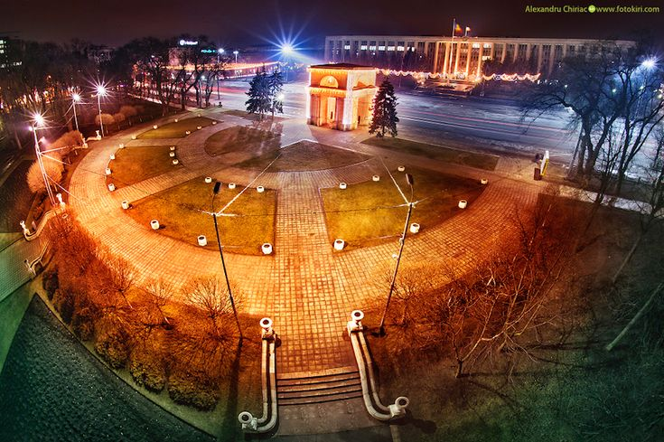 chisinau-by-night-kiri-photography-22