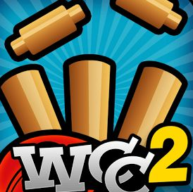 World Cricket Championship 2 v2.5.3 Mod + Data [Latest] Link : https://zerodl.net/world-cricket-championship-2-v2-5-3-mod-data-latest.html  #Android #Apk #Apps #Free #Games #Mod #Pro #android-game #KM