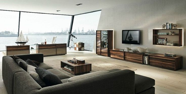 25 best ideas about living room setup on pinterest - Living room furniture setup ideas ...