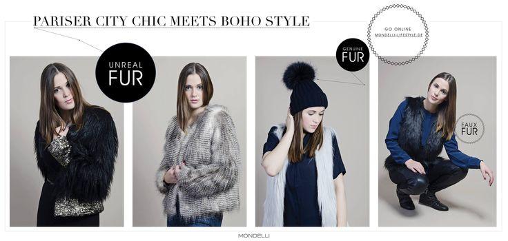 Jetzt entdecken:  https://www.mondelli-lifestyle.de/clothing/blazer  #fur #Fell #Stella #Herbst #Weste